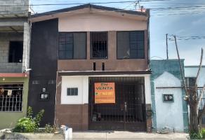 Foto de casa en venta en Ébanos V, Apodaca, Nuevo León, 20253728,  no 01