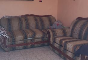 Foto de casa en venta en Morelos, Monterrey, Nuevo León, 18715571,  no 01