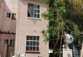 Foto de casa en venta en Mundo Habitat, Solidaridad, Quintana Roo, 20633655,  no 01