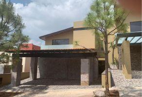 Foto de casa en venta en Bosque Monarca, Morelia, Michoacán de Ocampo, 20085270,  no 01