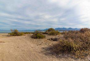 Foto de terreno habitacional en venta en Centro, Loreto, Baja California Sur, 19022738,  no 01