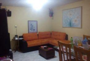 Foto de departamento en venta en Granjas Coapa, Tlalpan, DF / CDMX, 16733495,  no 01