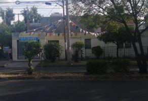 Foto de local en renta en Hermosa Provincia, Guadalajara, Jalisco, 19289024,  no 01