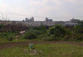 Foto de terreno habitacional en venta en Santa Ana Norte, Tláhuac, DF / CDMX, 19613366,  no 01