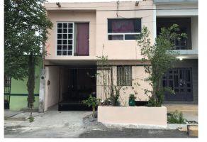 Foto de casa en venta en Paseo de San Bernabé, Monterrey, Nuevo León, 21361969,  no 01
