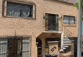 Foto de cuarto en renta en Nueva Santa Maria, Azcapotzalco, DF / CDMX, 21921058,  no 01