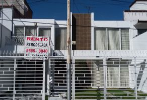 Foto de casa en renta en Bosque de Echegaray, Naucalpan de Juárez, México, 10589205,  no 01