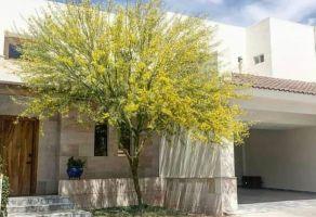 Foto de casa en venta en Coronado, Hermosillo, Sonora, 21555216,  no 01