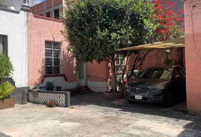 Foto de casa en venta en Angel Zimbron, Azcapotzalco, DF / CDMX, 18626409,  no 01