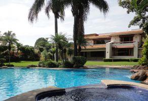 Foto de casa en venta en Kloster Sumiya, Jiutepec, Morelos, 6594576,  no 01