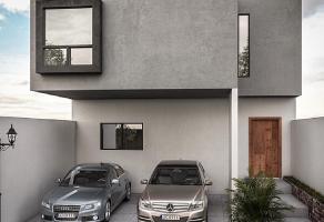 Foto de casa en condominio en venta en Alfonso Ballesteros, Tijuana, Baja California, 16723810,  no 01