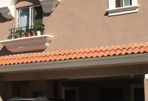 Foto de casa en venta en Arroyo El Molino, Aguascalientes, Aguascalientes, 21920494,  no 01