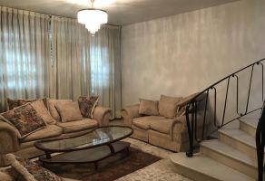 Foto de casa en venta en San Miguel Chapultepec I Sección, Miguel Hidalgo, Distrito Federal, 6370202,  no 01