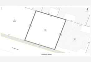 Foto de terreno habitacional en venta en dhbcjkdns 28934092, del valle, san pedro garza garcía, nuevo león, 0 No. 01