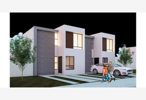 Foto de casa en venta en dhuma residencial 100, residencial santiago, soledad de graciano sánchez, san luis potosí, 18887927 No. 01