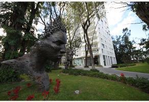Foto de departamento en renta en diag. san jorge 93, vallarta san jorge, guadalajara, jalisco, 0 No. 01
