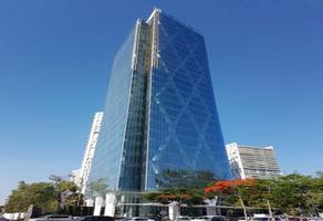 Foto de oficina en venta en diag. san jorge 93, villas de san javier, zapopan, jalisco, 16907083 No. 01