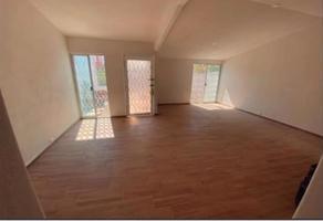 Foto de casa en venta en diagonal 10 poniente y 10 poniente 120, villa san alejandro, puebla, puebla, 0 No. 01