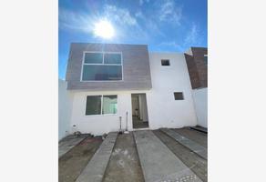 Foto de casa en venta en diagonal 107 oriente 1050, granjas san isidro, puebla, puebla, 0 No. 01