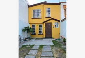 Foto de casa en venta en diagonal 15 sur 1501, san josé mayorazgo, puebla, puebla, 0 No. 01