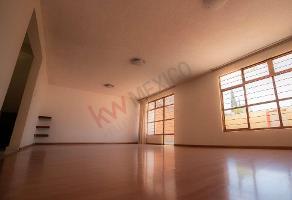 Foto de casa en venta en diagonal 15 sur 6916, san josé mayorazgo, puebla, puebla, 0 No. 01