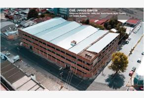 Foto de edificio en renta en diagonal 19 norte 1606, jesús garcía, puebla, puebla, 11138193 No. 01