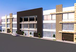 Foto de edificio en renta en diagonal 19 norte , jesús garcía, puebla, puebla, 14181471 No. 01
