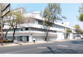 Foto de edificio en renta en diagonal 20 de noviembre 0, obrera, cuauhtémoc, df / cdmx, 0 No. 01