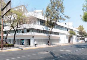 Foto de edificio en venta en diagonal 20 de noviembre , obrera, cuauhtémoc, df / cdmx, 0 No. 01
