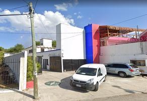 Foto de local en venta en diagonal 85 norte , ejidal, solidaridad, quintana roo, 0 No. 01