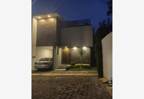 Foto de casa en venta en diagonal 9 oriente 1301, san andrés cholula, san andrés cholula, puebla, 0 No. 01
