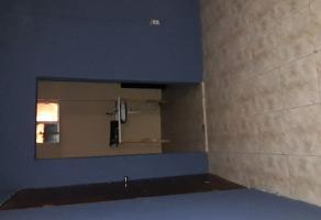 Foto de departamento en renta en diagonal cuauhtémoc 32, industrial, matamoros, tamaulipas, 11048813 No. 01