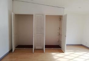 Foto de oficina en renta en diagonal de la 39 oriente 1, huexotitla, puebla, puebla, 0 No. 01