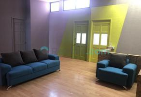 Foto de oficina en renta en diagonal de la 39 oriente , huexotitla, puebla, puebla, 0 No. 01