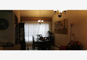 Foto de casa en venta en diagonal de la fuente 558, la rosita, torreón, coahuila de zaragoza, 0 No. 01