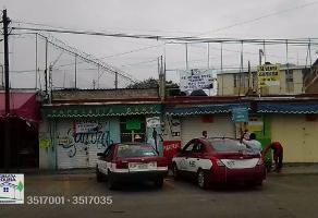 Foto de terreno comercial en venta en diagonal de margaritas , articulo 123, oaxaca de juárez, oaxaca, 0 No. 01