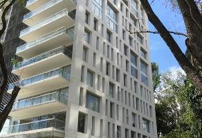 Foto de casa en renta en diagonal de san jorge 93, villas de san javier, zapopan, jalisco, 0 No. 01