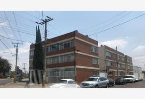 Foto de edificio en venta en diagonal defensores de larepublica 167, jesús garcía, puebla, puebla, 16981089 No. 01