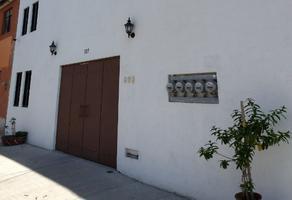 Foto de departamento en renta en diagonal del panteón sin número , jalatlaco, oaxaca de juárez, oaxaca, 16434053 No. 01