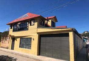 Foto de casa en venta en diagonal independencia 28, santa lucia, san cristóbal de las casas, chiapas, 0 No. 01
