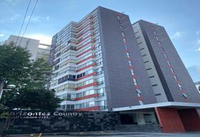 Foto de departamento en renta en diagonal manuel cambre 2235, chapultepec country, guadalajara, jalisco, 0 No. 01