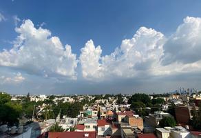 Foto de departamento en renta en diagonal manuel cambre , chapultepec country, guadalajara, jalisco, 16157494 No. 01