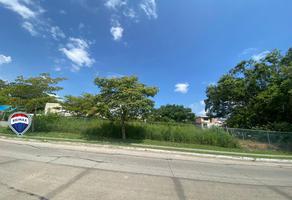 Foto de terreno habitacional en renta en diagonal norte sur , los pinos, tampico, tamaulipas, 0 No. 01
