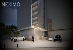 Foto de casa en renta en diagonal patriotismo 107, hipódromo condesa, cuauhtémoc, df / cdmx, 12293282 No. 01