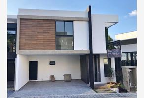 Foto de casa en venta en diagonal rancho san isidro 3216, cholula, san pedro cholula, puebla, 0 No. 01