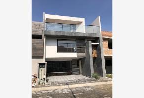 Foto de casa en venta en diagonal rancho san isidro 3218, san francisco cuapan, san pedro cholula, puebla, 0 No. 01