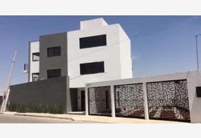 Foto de edificio en venta en diagonal rancho san isidro 3412, santiago momoxpan, san pedro cholula, puebla, 16134953 No. 01