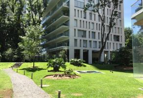 Foto de departamento en renta en diagonal san jorge 123, vallarta san jorge, guadalajara, jalisco, 0 No. 01
