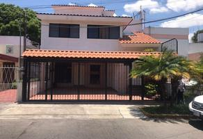 Foto de casa en renta en diagonal san jorge 35, vallarta san jorge, guadalajara, jalisco, 0 No. 01