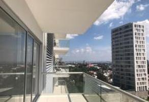 Foto de departamento en renta en diagonal san jorge 93 300 15 , vallarta san jorge, guadalajara, jalisco, 0 No. 01
